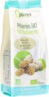 Image du produit Optimys Mulberries Bio 180g