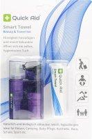 Image du produit Quick Aid Smart Towel Dispenser