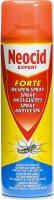 Image du produit Neocid Expert Wespenspray Forte 500ml