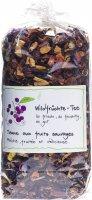 Image du produit Herboristeria Tee Wildfrüchte im Sack 175g
