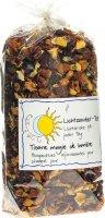 Image du produit Herboristeria Lichtzauber Tee im Sack 190g