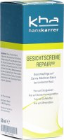 Image du produit Hans Karrer Gesichtscreme Repair Eco Tube 50ml
