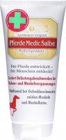 Product picture of Apothekers Original PferdeMedicSalbe Tube 150ml