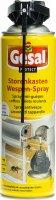 Image du produit Gesal Protect Storenkasten Wespen-Spray 500ml