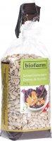 Image du produit Biofarm Sonnenblumenkerne Ch Knospe Beutel 200g