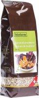 Image du produit Biofarm Sonnenblumenkerne Ch Knospe Beutel 350g