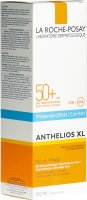 Product picture of La Roche-Posay Anthelios Milch 50+ 100ml
