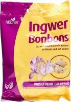 Immagine del prodotto Huebner Ingwer Bonbons Beutel 69g