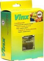 Image du produit Vinx Fruchtfliegenfalle mit Klebestreifen