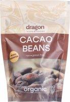 Image du produit Dragon Superfoods Kakaobohnen Roh 200g