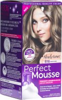 Produktbild von Perfect Mousse 816 Nude Blond