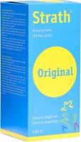 Product picture of Strath Original Liquid 500ml