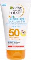 Image du produit Ambre Solaire Kids Wet Skin Lotion 150ml