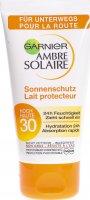 Immagine del prodotto Garnier Ambre Solaire Sonnenschutz LSF 30 Tube 50ml