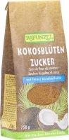 Image du produit Rapunzel Kokosblütenzucker 250g
