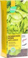 Image du produit Limax Special Schneckenkörner 1kg