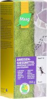 Image du produit Matil Ameisen-Giessmittel Flasche 350g