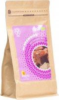 Image du produit Soleil Vie Brownies Mix Bio Glutenfrei 500g