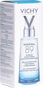 Immagine del prodotto Vichy Mineral 89 Bottiglia 50ml