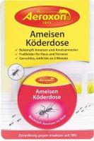 Image du produit Aeroxon Ameisen-Köderdosen