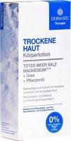 Immagine del prodotto DermaSel Therapie Körperlotion 250ml