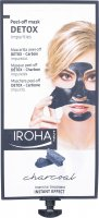 Image du produit Iroha Detox Peel Off Mask Blackheads
