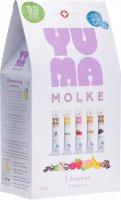 Image du produit Yuma Molke 2-Wochen-Packung 14 Sticks à 25g