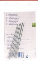Product picture of Curaprox LSP 651 Brush Xx-Fine 8 pieces