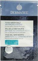 Immagine del prodotto DermaSel Maske Tiefenreinigende Aktivkohle 12ml