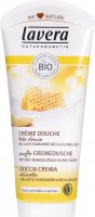 Produktbild von Lavera Cremedusche Honey Moments Tube 200ml