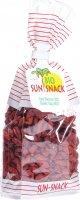 Image du produit Sun Snack Goji Beeren Bio 150g