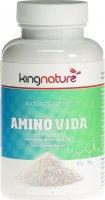 Immagine del prodotto Kingnature Amino Vida Tabletten Dose 240 Stück