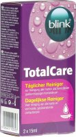 Image du produit TotalCare Cleaner 30ml