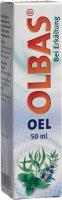 Immagine del prodotto Olbas Öl 50ml