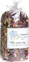 Image du produit Herboristeria Tee Hudelwetter im Sack 190g