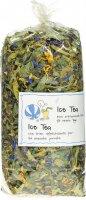 Image du produit Herboristeria Ice Tea im Sack 80g