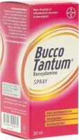 Immagine del prodotto Bucco Tantum Spray 30ml