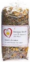 Image du produit Herboristeria Sonniges Gemuet Tee 150g