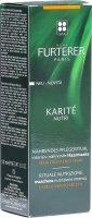 Immagine del prodotto Furterer Karite Nutri intensiv-nährende Haarmaske 100ml