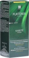 Immagine del prodotto Furterer Karité Hydra Feuchtigkeits-Shampoo 150ml