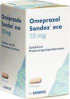 Milchprodukte pylera Bei Antibiotika