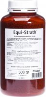 Product picture of Equi Strath Granules for horses 500g