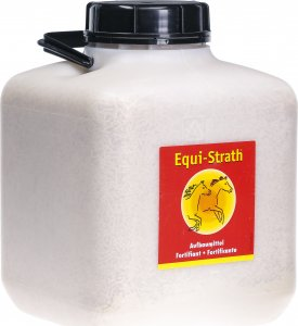 Product picture of Equi Strath Granules for horses 4kg