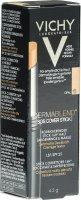 Image du produit Vichy Dermablend Sos Cover Stick 15 4.5g