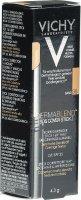 Image du produit Vichy Dermablend Sos Cover Stick 35 4.5g
