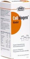 Image du produit Colibiogen Lösung Kinder 50ml