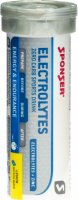 Product picture of Sponser Electrolytes Tabs Lemon 10x 4.5g
