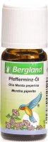 Product picture of Bergland Pfefferminz-Öl 10ml