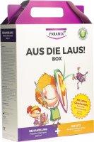 Image du produit Paranix Aus Die Laus Box