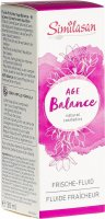 Immagine del prodotto Similasan Nc Age Balance Expr Frische Fluid 30ml